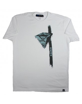 Men's Illuminati Shirt